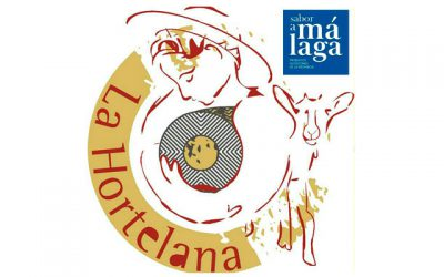 La Hortelana