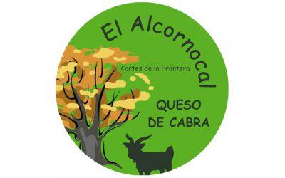 El Alcornocal