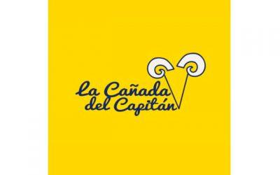 La Cañada del Capitán