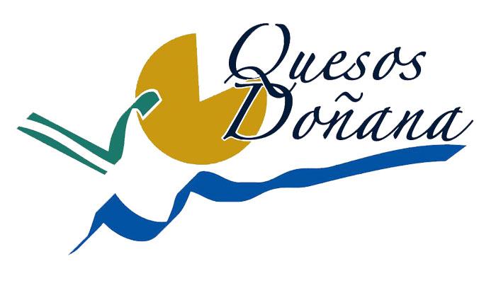 Quesos Doñana