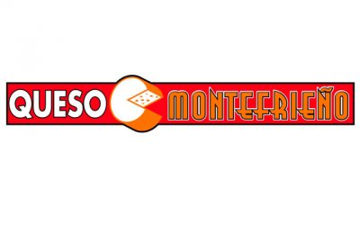 Queso Montefrieño