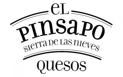 El Pinsapo
