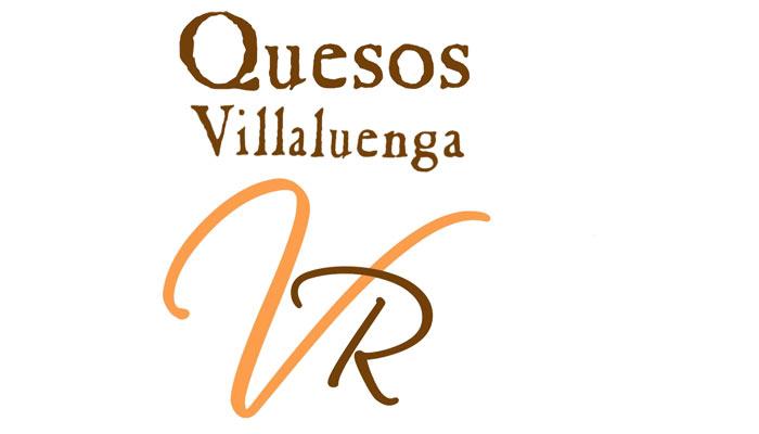 Quesería Villaluenga del Rosario