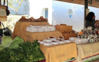 Convocadas ayudas para pymes comerciales y artesanas
